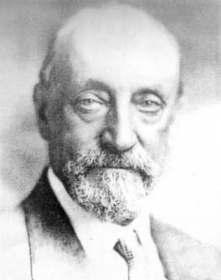 Rudolf Modrzejewski